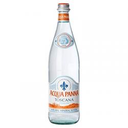 Acqua Panna 6x75cl