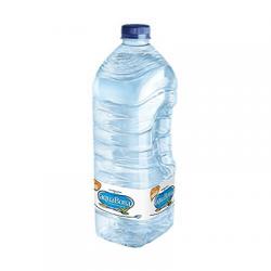 Aquabona 2,5l