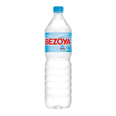 Bezoya 1,5l