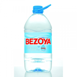 Bezoya 5l