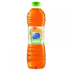 Font Vella Levité mango 125cl