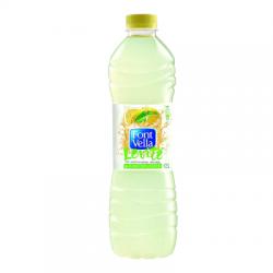 Font Vella Levité limón 125cl